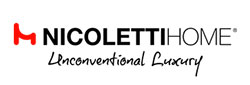 logo-nicoletti