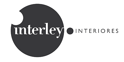 Interley interiores