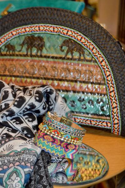 bolso-elefantes