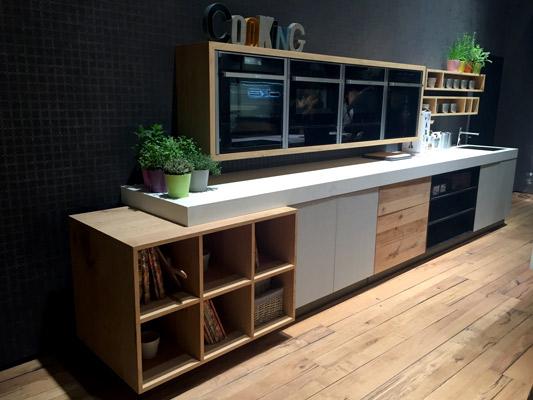 cocina-madera-blanco