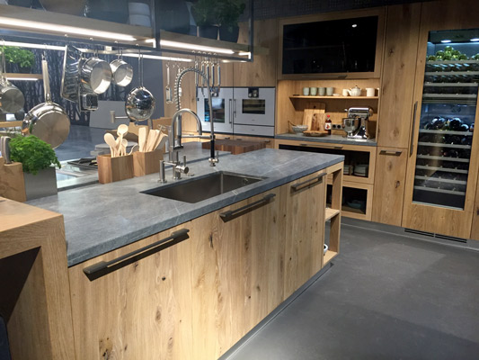cocina-madera-marmol