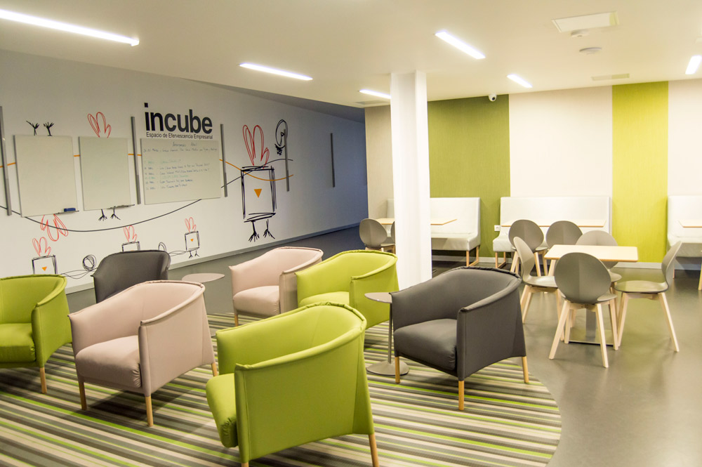 incube-zona-audiovisual