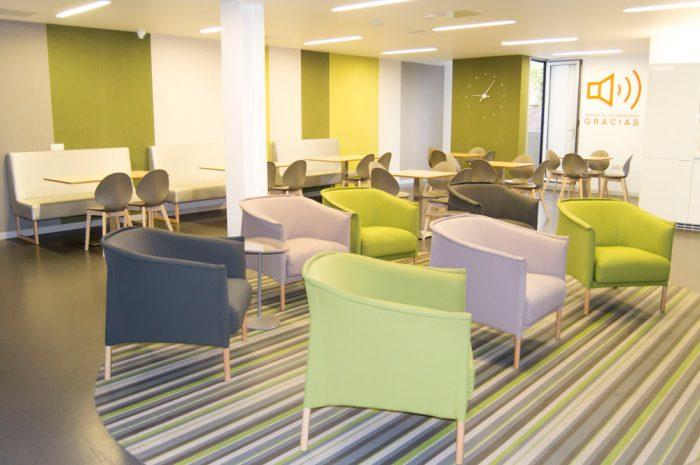 incube-zona-cafeteria