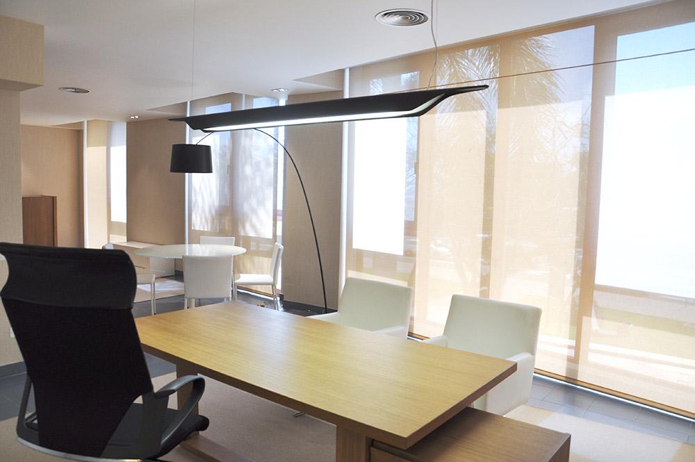 Despacho-carmelo-santana-vistas