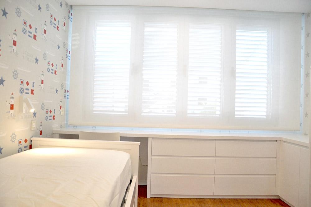 Dormitorio-infantil-ventana
