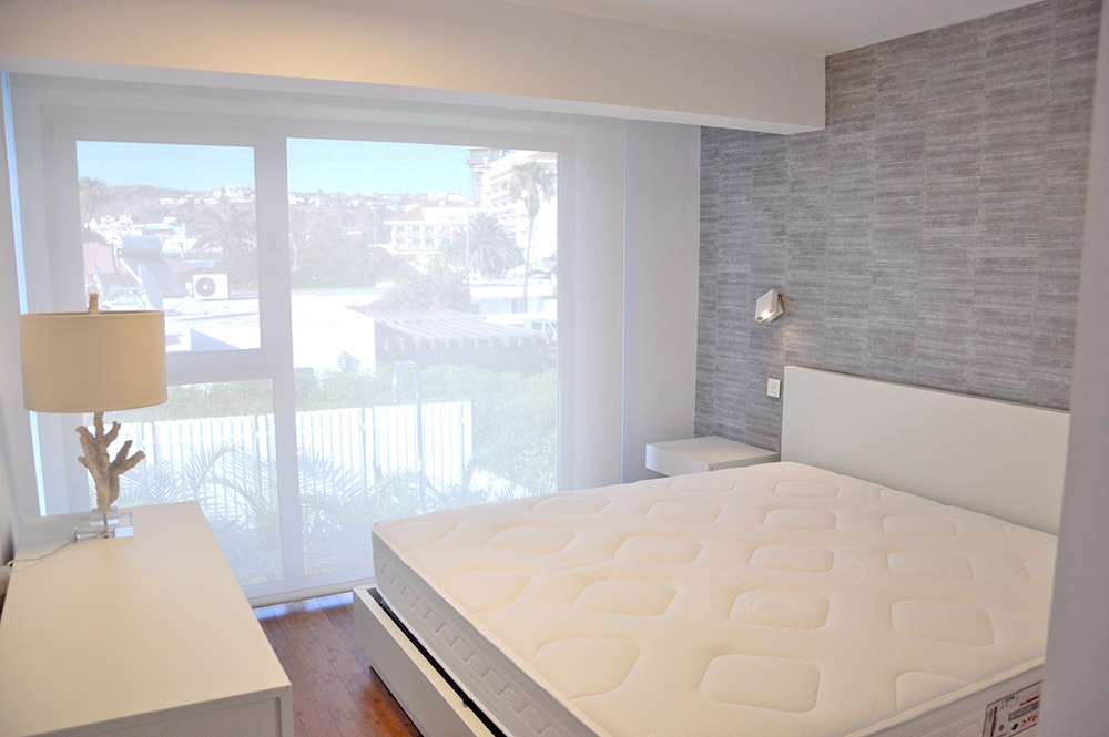 Dormitorio-principal