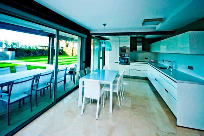 apartamento-las-barcas-cocina