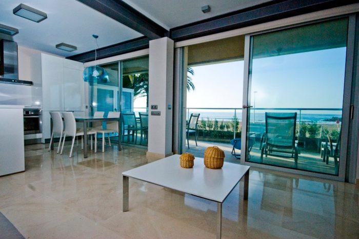 apartamento-las-barcas-terraza