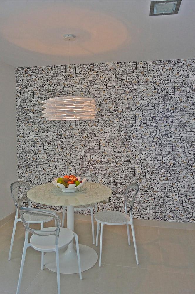 apartamento-salinetas-comedor