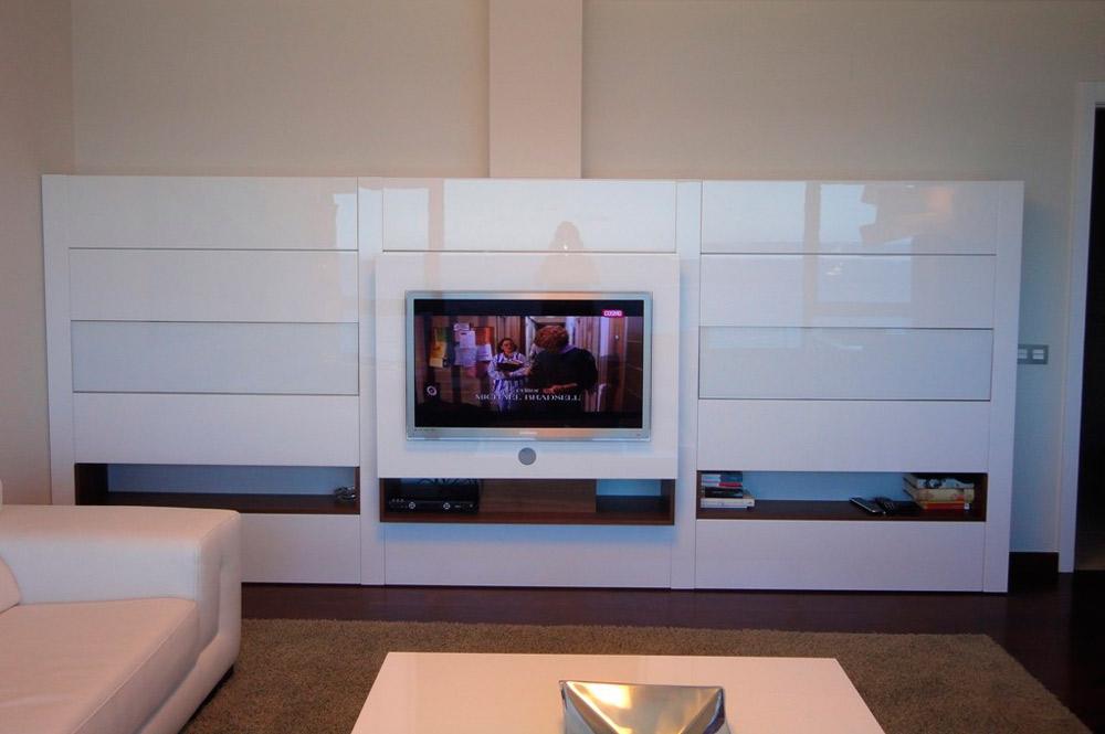 apartamento-salinetas-mueble-tv