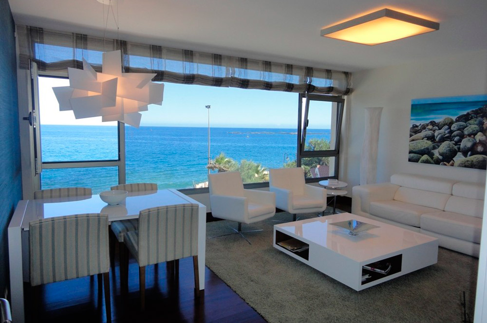 apartamento-salinetas-salon-comedor