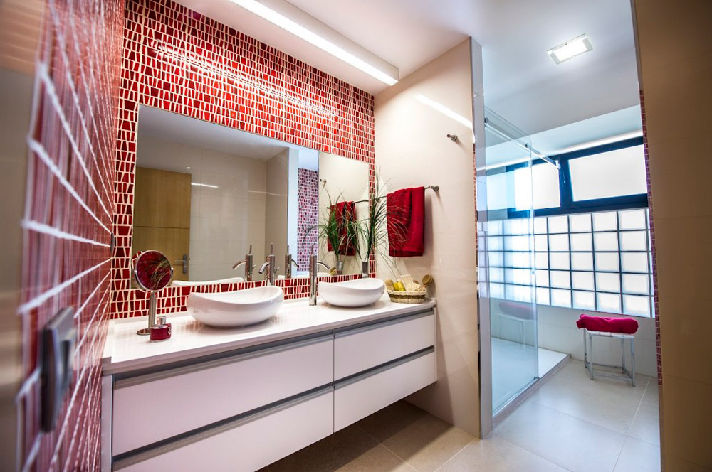 chalet-ciudad-jardin-bathroom
