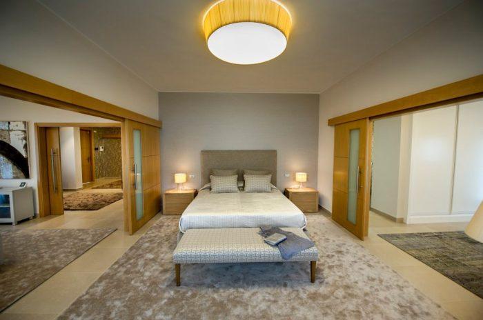 chalet-ciudad-jardin-dormitorio-principal-completo