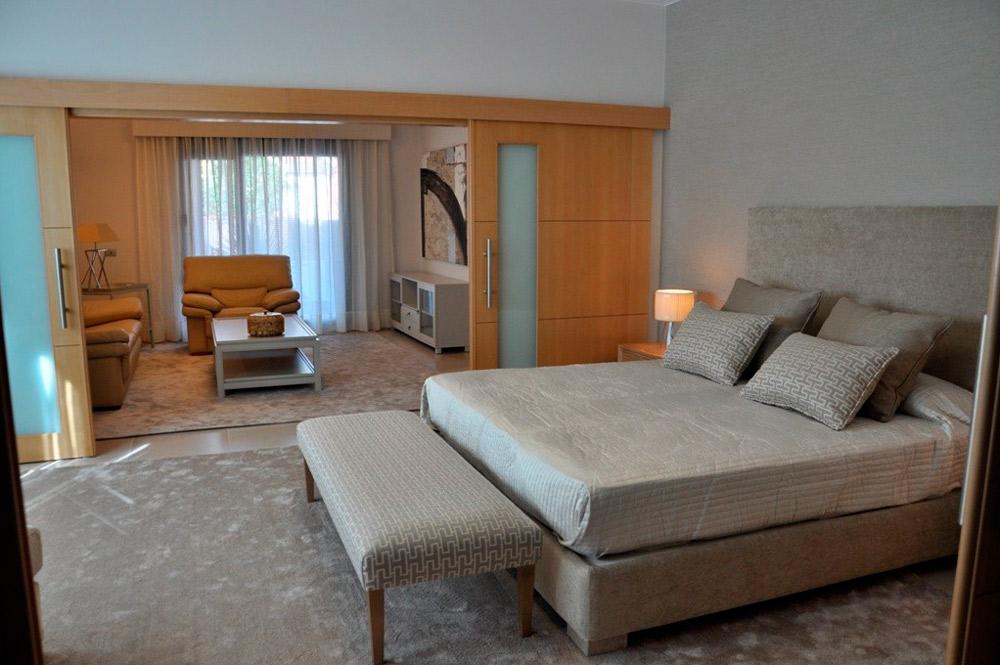chalet-ciudad-jardin-dormitorio-principal-salon