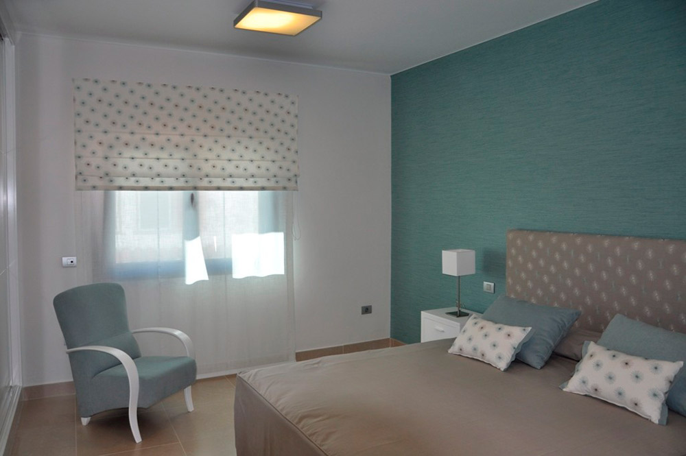 chalet-ciudad-jardin-dormitorio