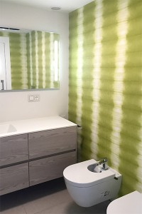 designer-guild-savine-bathroom