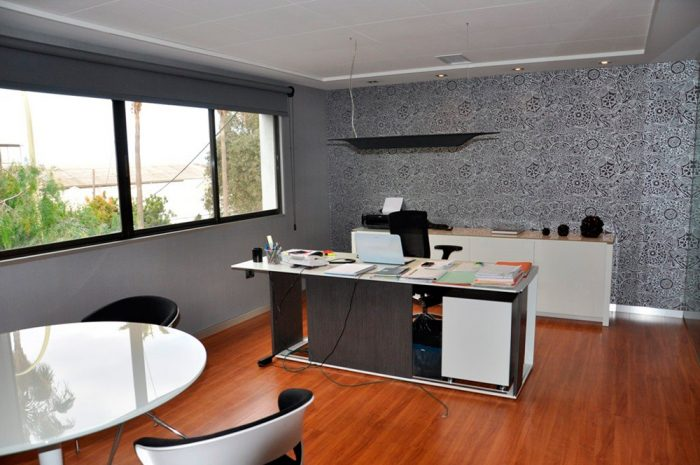 galaco-despacho