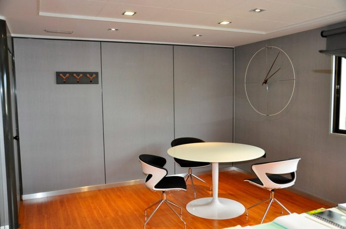 galaco-despacho-reuniones