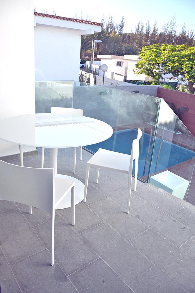 mobiliario-exterior