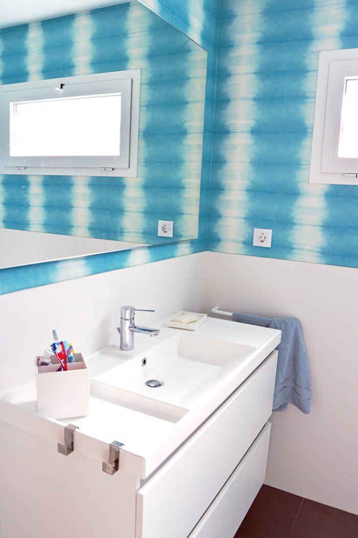 aquarius-bathroom-mueble