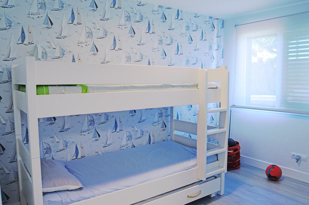 aquarius-dormitorio-infantil