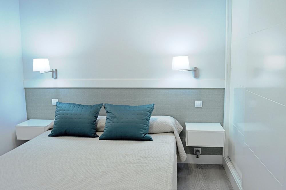 aquarius-dormitorio-principal