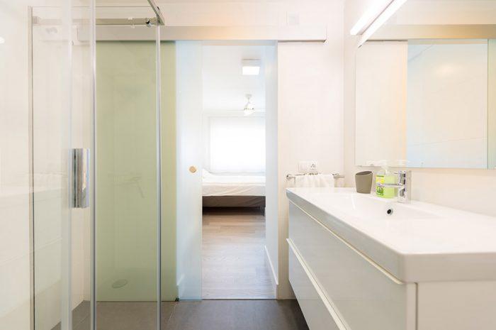 bathroom-habitacion