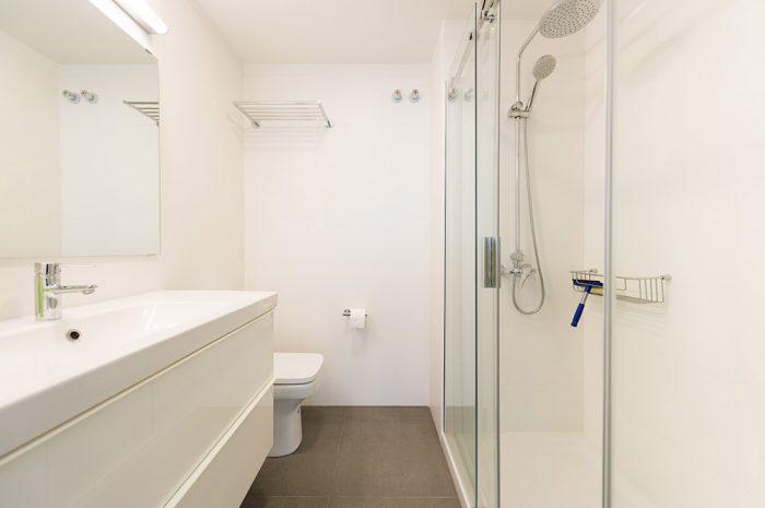 bathroom-iguazu