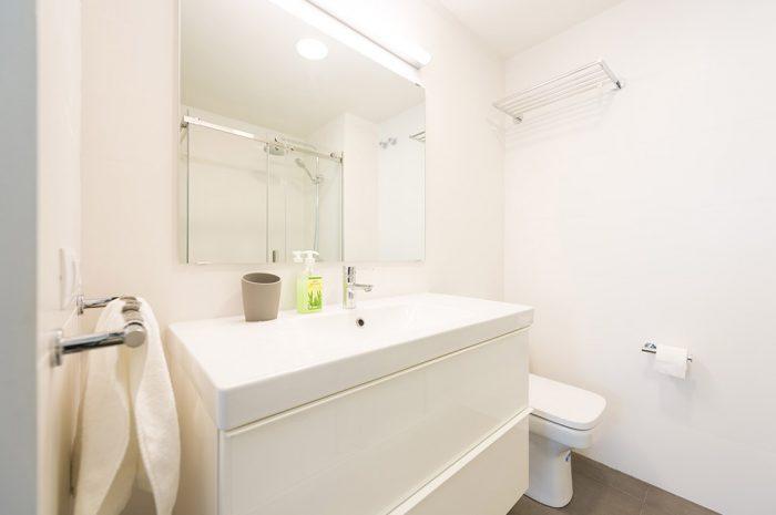 bathroom-mueble