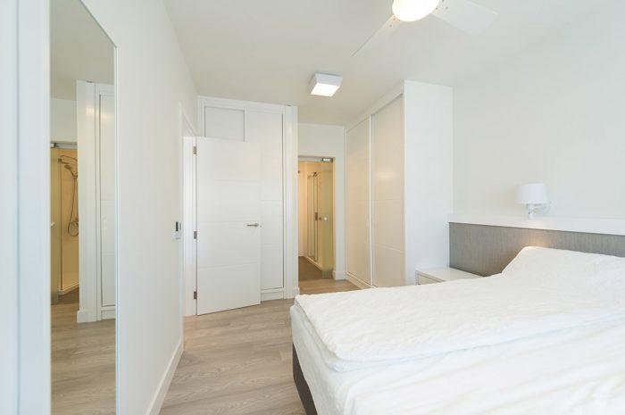 dormitorio-bathroom