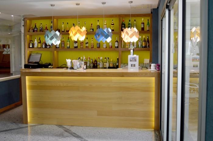 palm-oasis-barra-bar