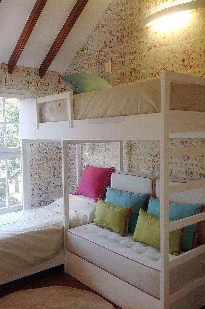 dormitorio-infantil-camas