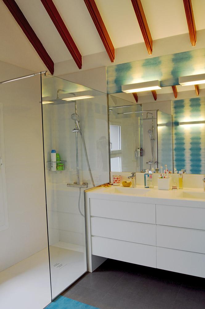 ducha-lavabo