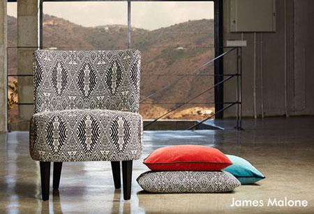 estampados-textiles-de-james-malone-450
