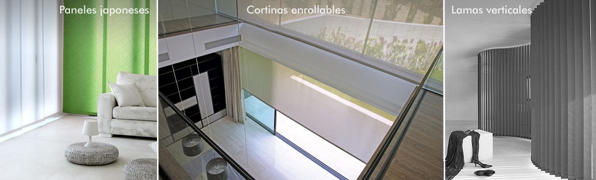 paneles-japoneses-cortinas-enrollables-lamas-verticales