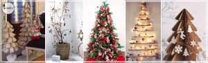 decoración de navidad - adornos de navidad 2