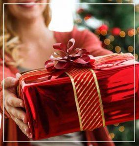 regalo 0