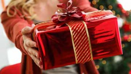 regalo-imagen-destacada