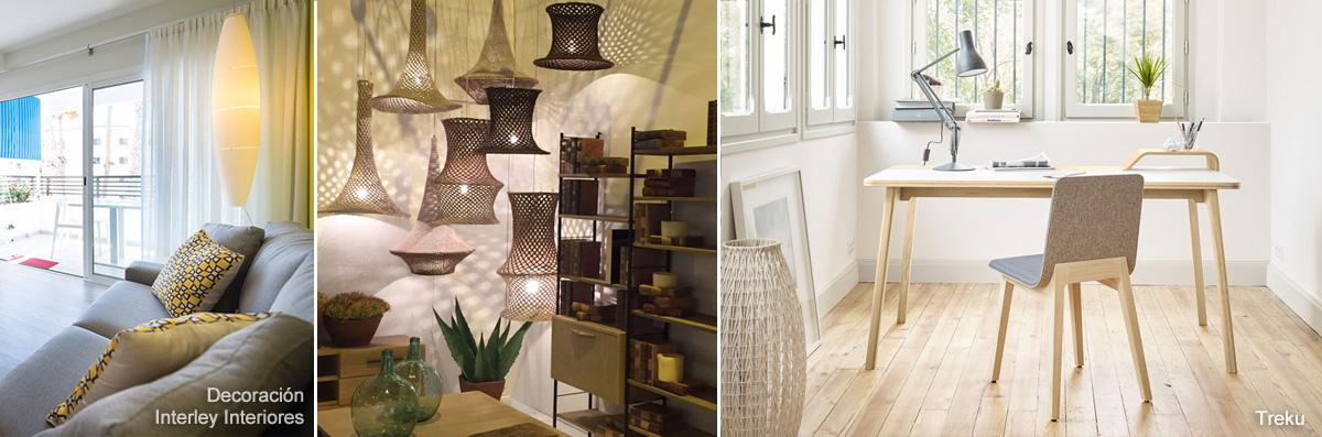 rincón especial decoracion interley interiores y treku