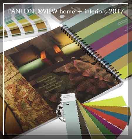 pantone 2017-1
