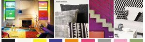 pantone 2017-10-graphic-imprints-pantone-2017