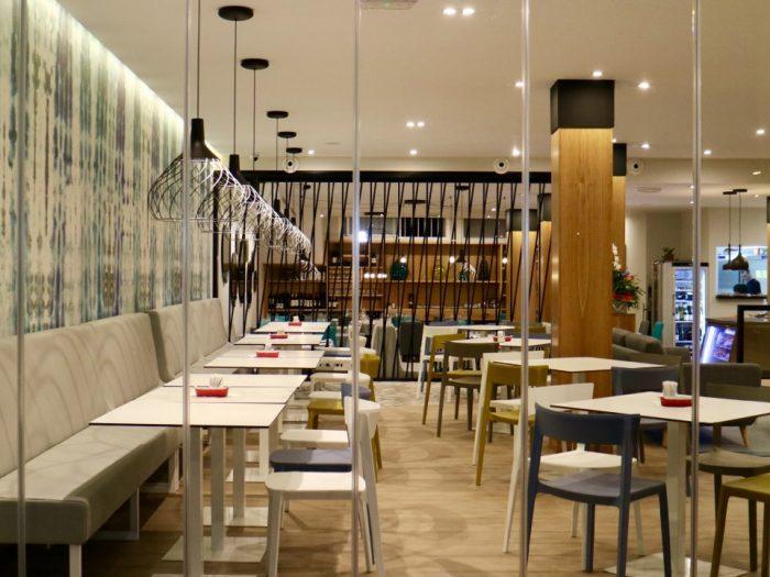 interiorismo restaurante cafeteria2