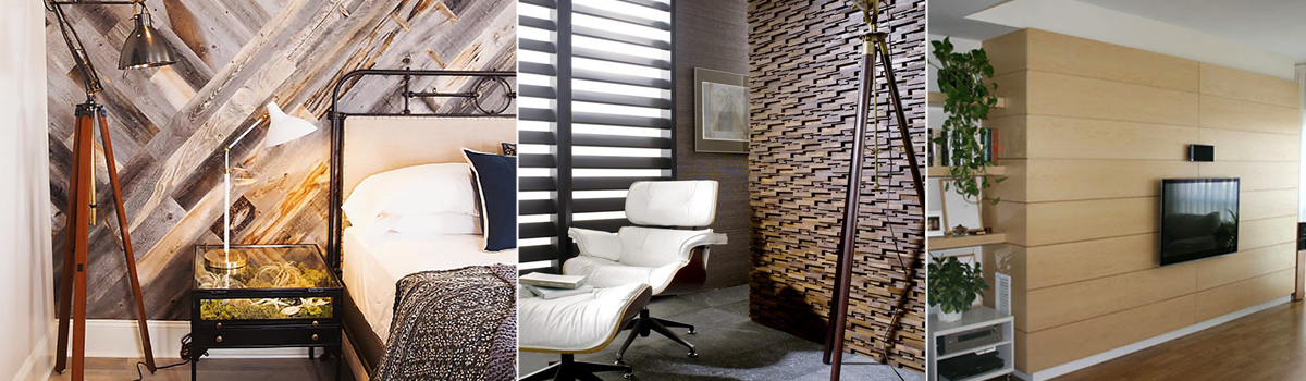 Piedra Natural Para Paredes Interiores. Perfect Affordable Mosaico ...