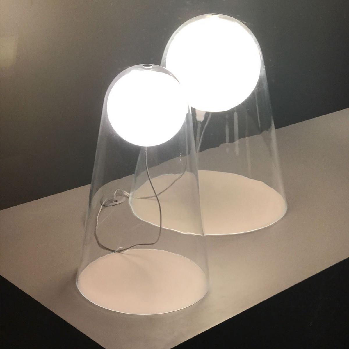 iluminacion 08