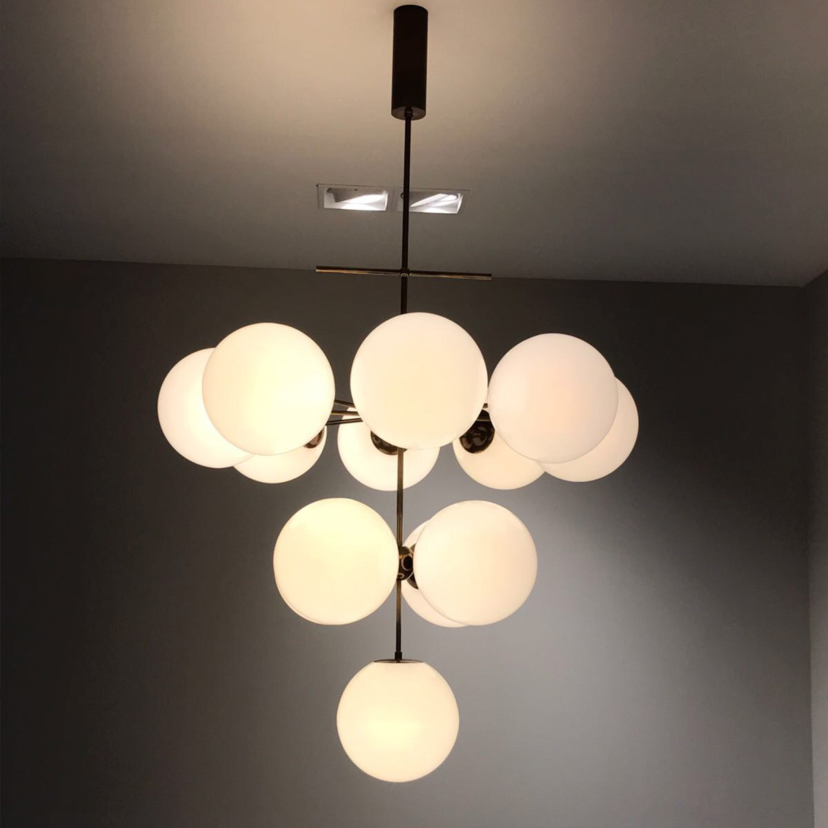 iluminacion 12