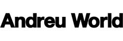 logo andreu-world