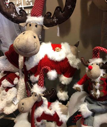 decoración-navidad