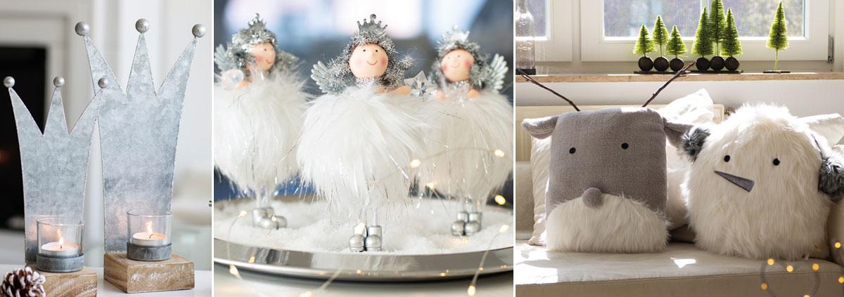decoración-navidad-estilo-nordico