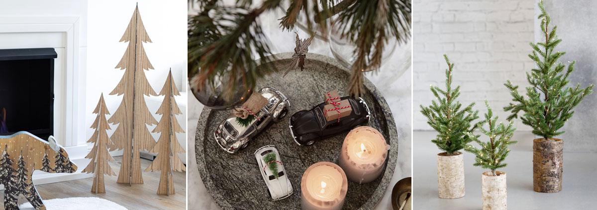 decoración-navidad-estilo-rustico