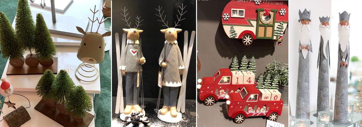 decoracion-navidad-tienda